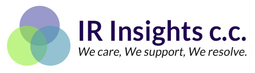 IR Insights
